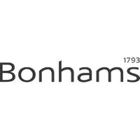 Bonham's Antique Auctioneers