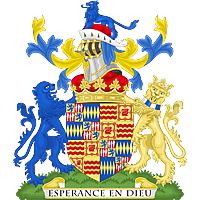 Duke & Duchess of Northumberland to celebrate 700 years of Dukedom