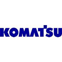 Komatsu