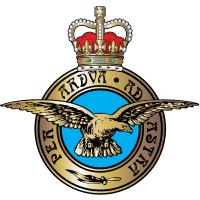 RAF Boulmer