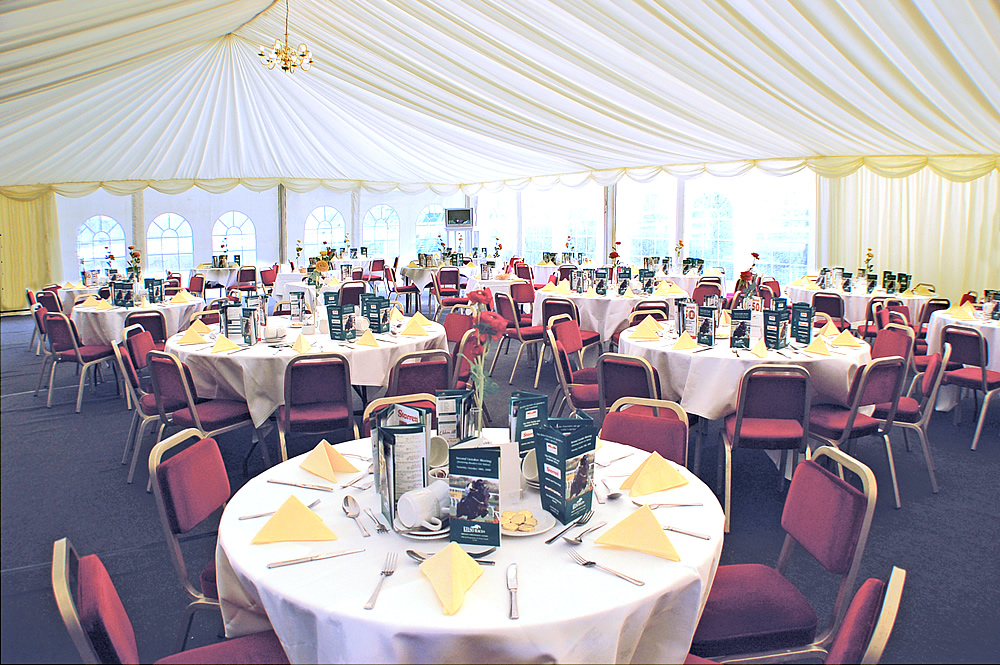 marquee-hire-long-term-pavilion-marquee-kelso-races
